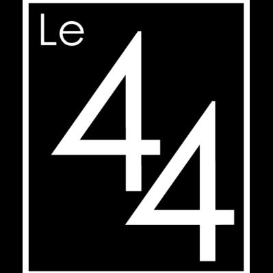Le 44 Chillout